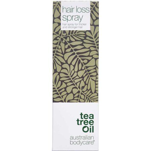 Køb Australian Hair Loss Spray 150 ml online hos apotekeren.dk