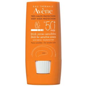 Køb Avène Sun Stick SPF50+ 8 g online hos apotekeren.dk