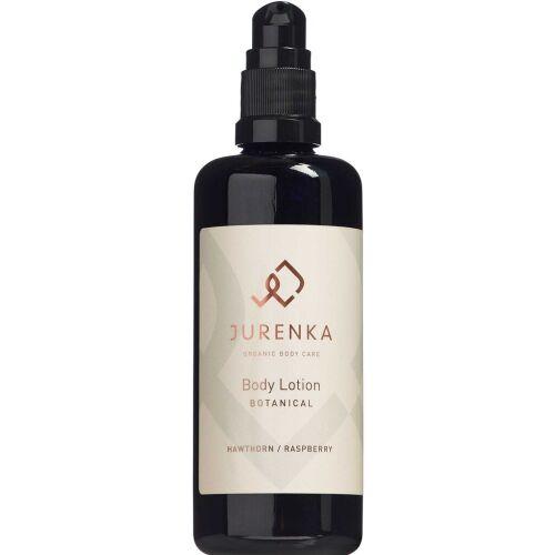 Køb Jurenka Botanical Body Lotion 100 ml online hos apotekeren.dk