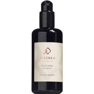 Køb Jurenka Botanical Body Lotion 200ml online hos apotekeren.dk