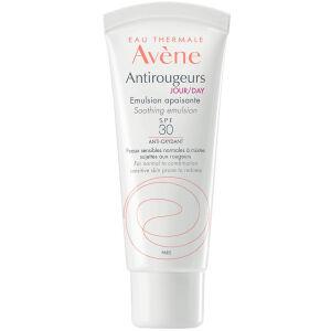 Køb Avéne Anti-redness Emulsion 40 ml online hos apotekeren.dk