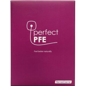 Køb Perfect PFE bækkenbundstræner 1 stk. online hos apotekeren.dk