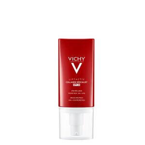 Køb Vichy Liftactiv Specialist dagcreme 50 ml online hos apotekeren.dk