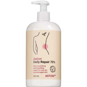 Køb Astion Daily Repair 70% 500 ml online hos apotekeren.dk