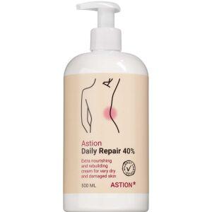 Køb Astion Daily Repair 40% 500 ml online hos apotekeren.dk