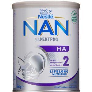 Køb NAN H.A. 2 online hos apotekeren.dk