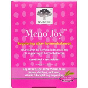 Køb Meno Joy 180 stk. online hos apotekeren.dk