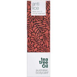 Køb Australian Anti Lice 250 ml online hos apotekeren.dk