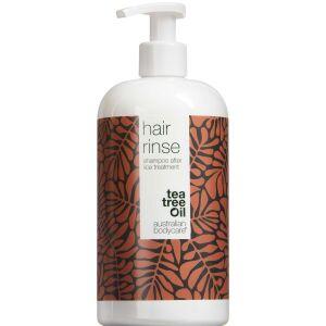 Køb Australian Bodycare Hair Rinse 500 ml online hos apotekeren.dk