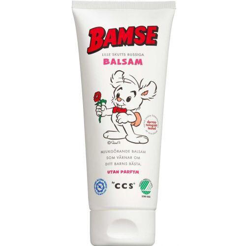 Køb Bamse Balsam 200 ml online hos apotekeren.dk