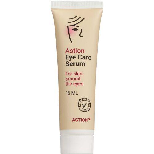 Køb Astion Eye Care Serum 15 ml online hos apotekeren.dk