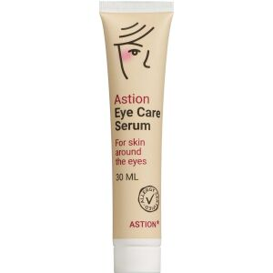 Køb Astion Eye Care Serum 30 ml online hos apotekeren.dk
