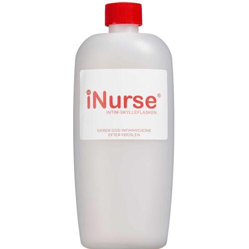 Køb Intim Skylleflaske 220 ml 1 stk. online hos apotekeren.dk