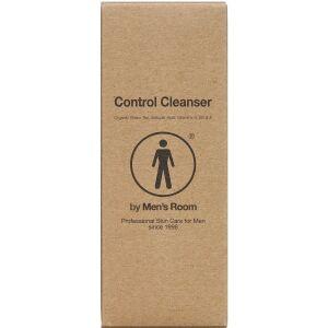 Køb By Mens Room Control Cleanser 237 ml online hos apotekeren.dk
