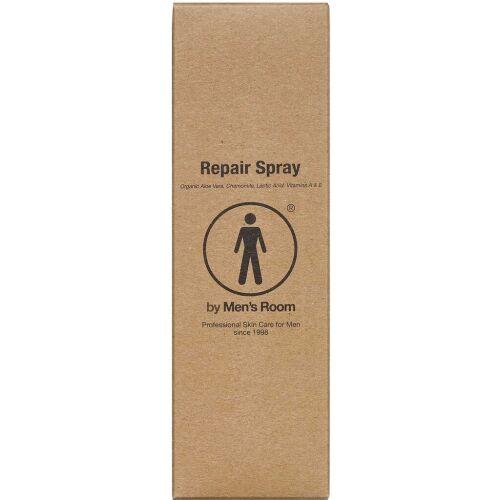 Køb By Mens Room Repair Spray 237 ml online hos apotekeren.dk