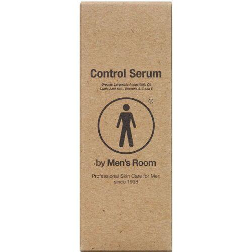 Køb By Mens Room Control Serum 118 ml online hos apotekeren.dk