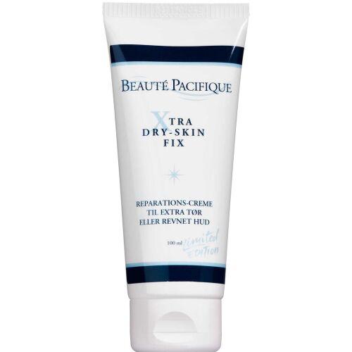 Køb Beaute Pacifique X-tra Dry-skin fix 100 ml online hos apotekeren.dk