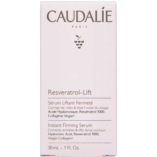 Køb CAUDALIE RESVERATROL INST.FIRM online hos apotekeren.dk