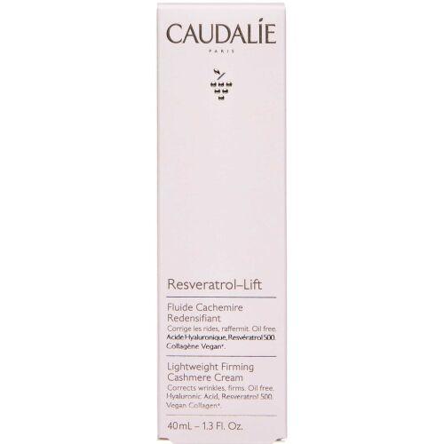 Køb CAUDALIE RESVERATROL FIRM.LIGH online hos apotekeren.dk