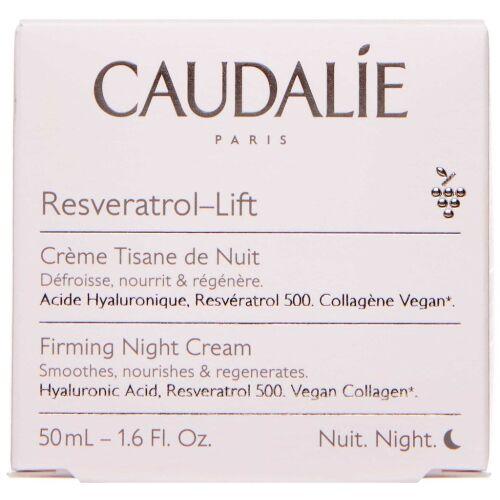 Køb CAUDALIE RESVERATROL FIRMING online hos apotekeren.dk