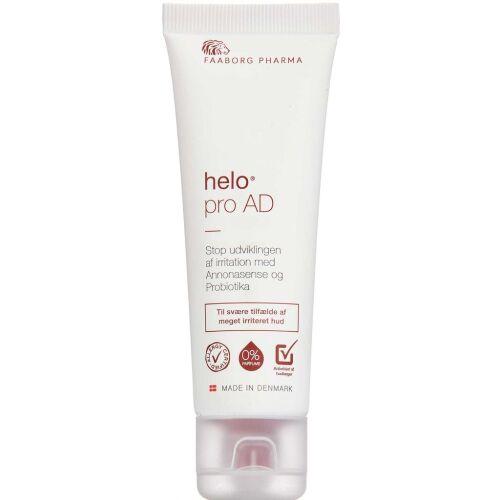 Køb HELO PRO AD online hos apotekeren.dk