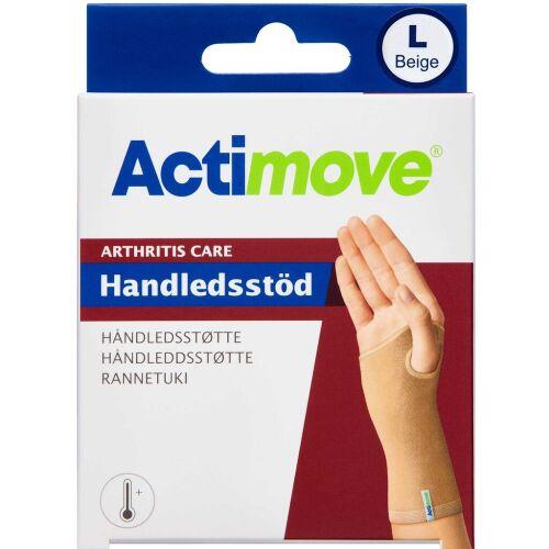 Køb ACTIMOVE ARTHRITIS HÅNDLED online hos apotekeren.dk