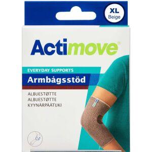 Køb ACTIMOVE EVERY. SUPPORTS ALBUE online hos apotekeren.dk