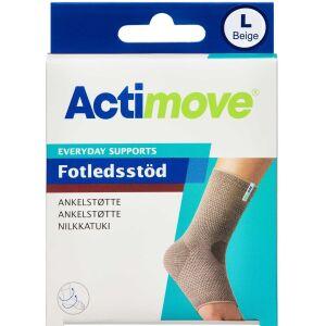 Køb ACTIMOVE EVERY. SUPPORTS ANKEL online hos apotekeren.dk
