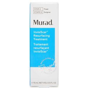 Køb MURAD INVISISCAR TREATMENT online hos apotekeren.dk