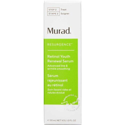 Køb MURAD RETINOL YOUTH RENEWAL online hos apotekeren.dk