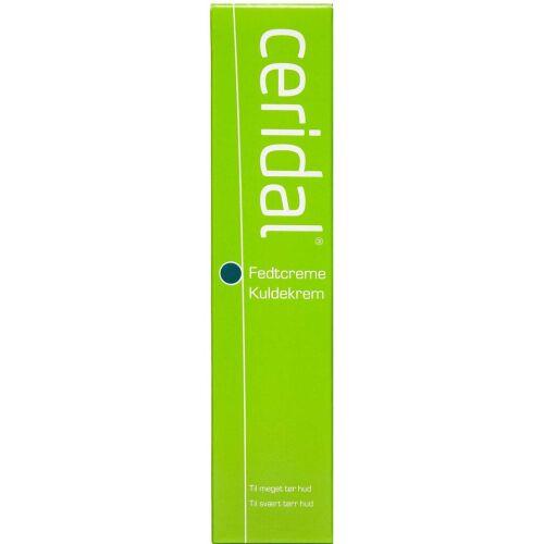 Køb CERIDAL FEDTCREME online hos apotekeren.dk