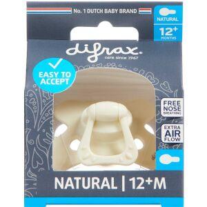 Køb DIFRAX SUT COMBI 12MDR+ online hos apotekeren.dk