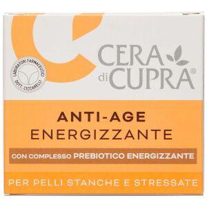 Køb CERA DI CUPRA ANTI-AGE DAGCR. online hos apotekeren.dk
