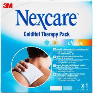 Køb 3M NEXCARE COLDHOT CLASSIC online hos apotekeren.dk