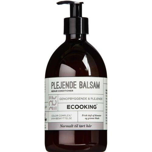 Køb ECOOKING PLEJENDE BALSAM online hos apotekeren.dk