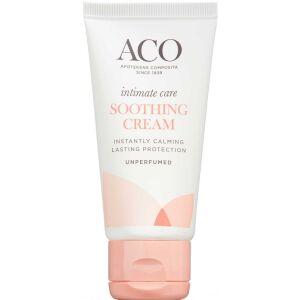 Køb ACO INTIMATE CARE SOOTHING online hos apotekeren.dk