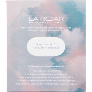Køb LA ROAR MATERNITYCARE DOS.POSE online hos apotekeren.dk