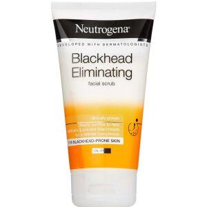 Køb NEUTROGENA BLACKHEAD SCRUB online hos apotekeren.dk
