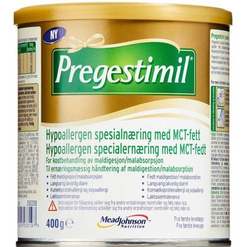 Køb PREGESTIMIL online hos apotekeren.dk