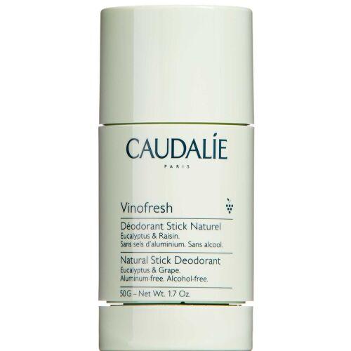 Køb CAUDALIE VINOFRESH DEODORANT online hos apotekeren.dk