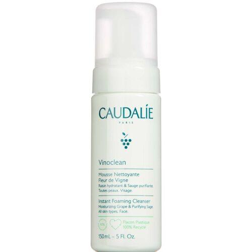 Køb CAUDALIE FOAM CLEANSER online hos apotekeren.dk
