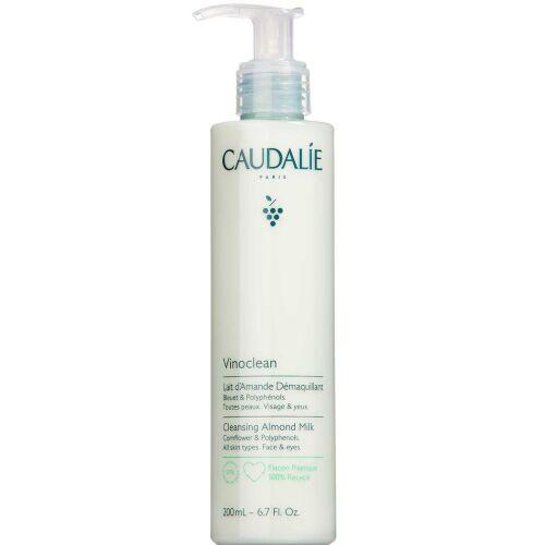 Køb CAUDALIE CLEANSING ALMOND MILK online hos apotekeren.dk
