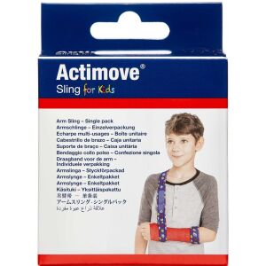 Køb ACTIMOVE SLING KIDS online hos apotekeren.dk