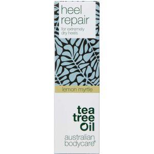 Køb Australian Bodycare Heel Repair Lemon Myrtle 100 ml online hos apotekeren.dk