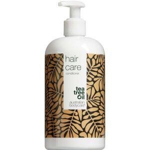 Køb AUSTRALIAN HAIR CARE CONDITI online hos apotekeren.dk