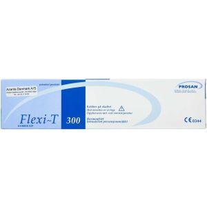 Køb FLEXI-T 300 KOBBERSPIRAL online hos apotekeren.dk