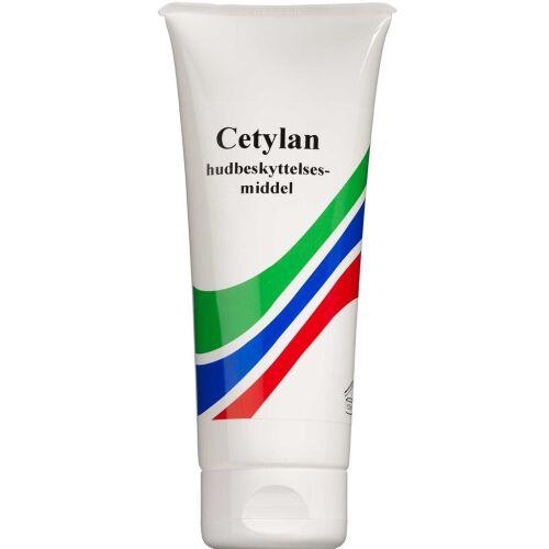 Køb Cetylan hudbeskyttelsesmiddel 180 ml online hos apotekeren.dk
