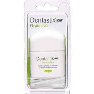 Køb Dentastix plasttandstikker 50 + 25 stk. online hos apotekeren.dk