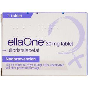 hormonpiller til kvinder