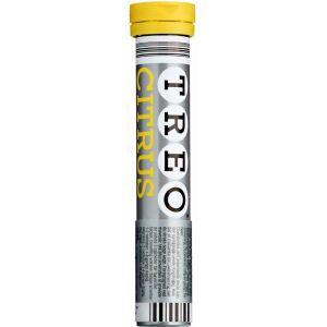 Køb TREO CITRUS BRUSETABL 500+50MG online hos apotekeren.dk